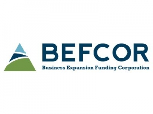 Business Expansion Funding Corporation (BEFCOR)