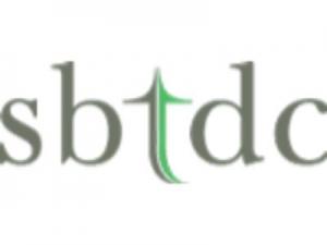 SBTDC