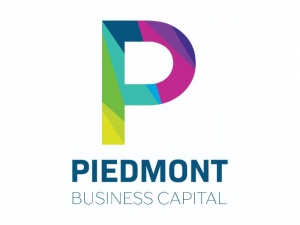 Piedmont Business Capital