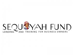 Sequoyah Fund
