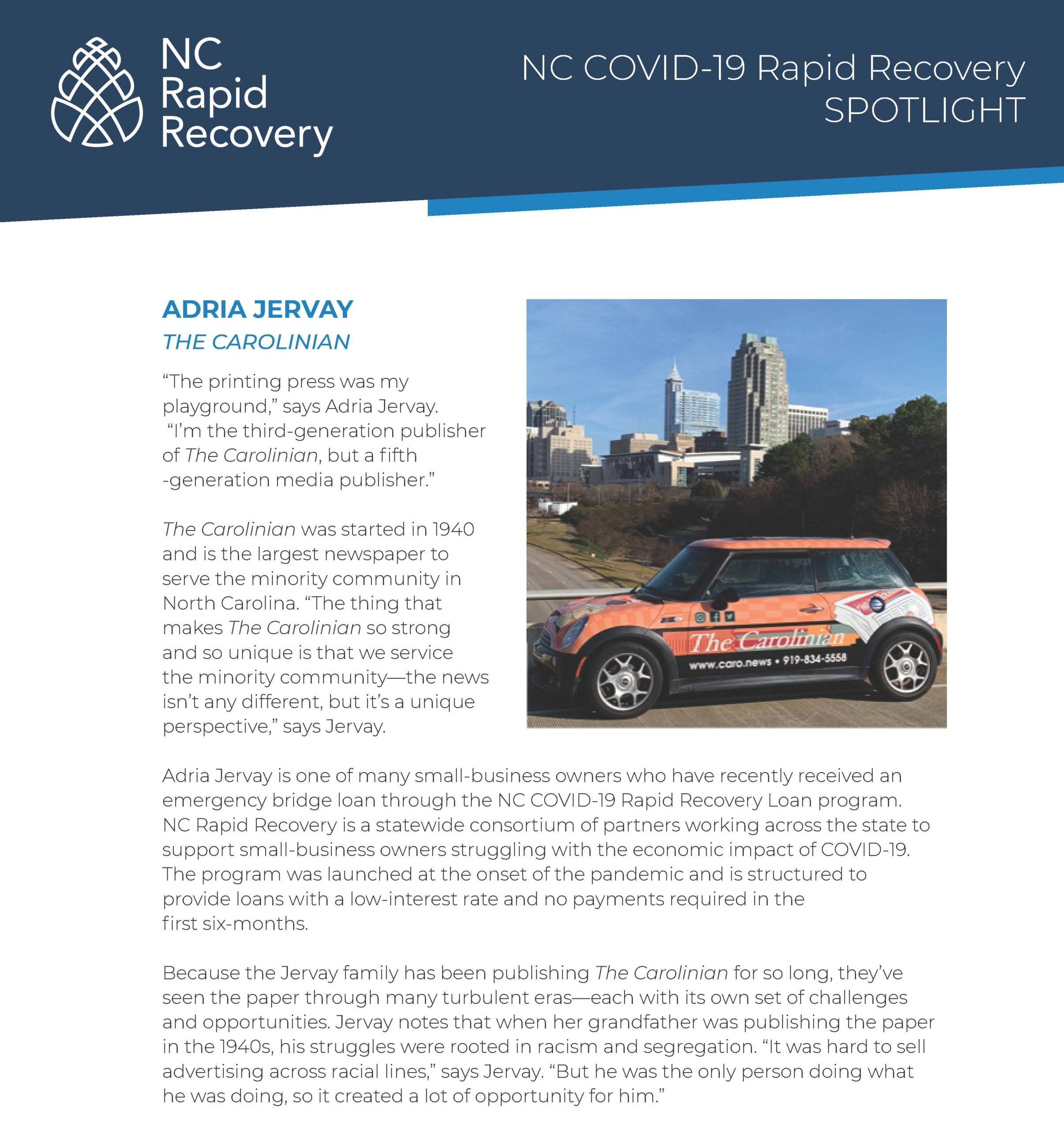 NC_Rapid-Recovery_PROFILE-Jervay_p7-30 (1)_Page_1