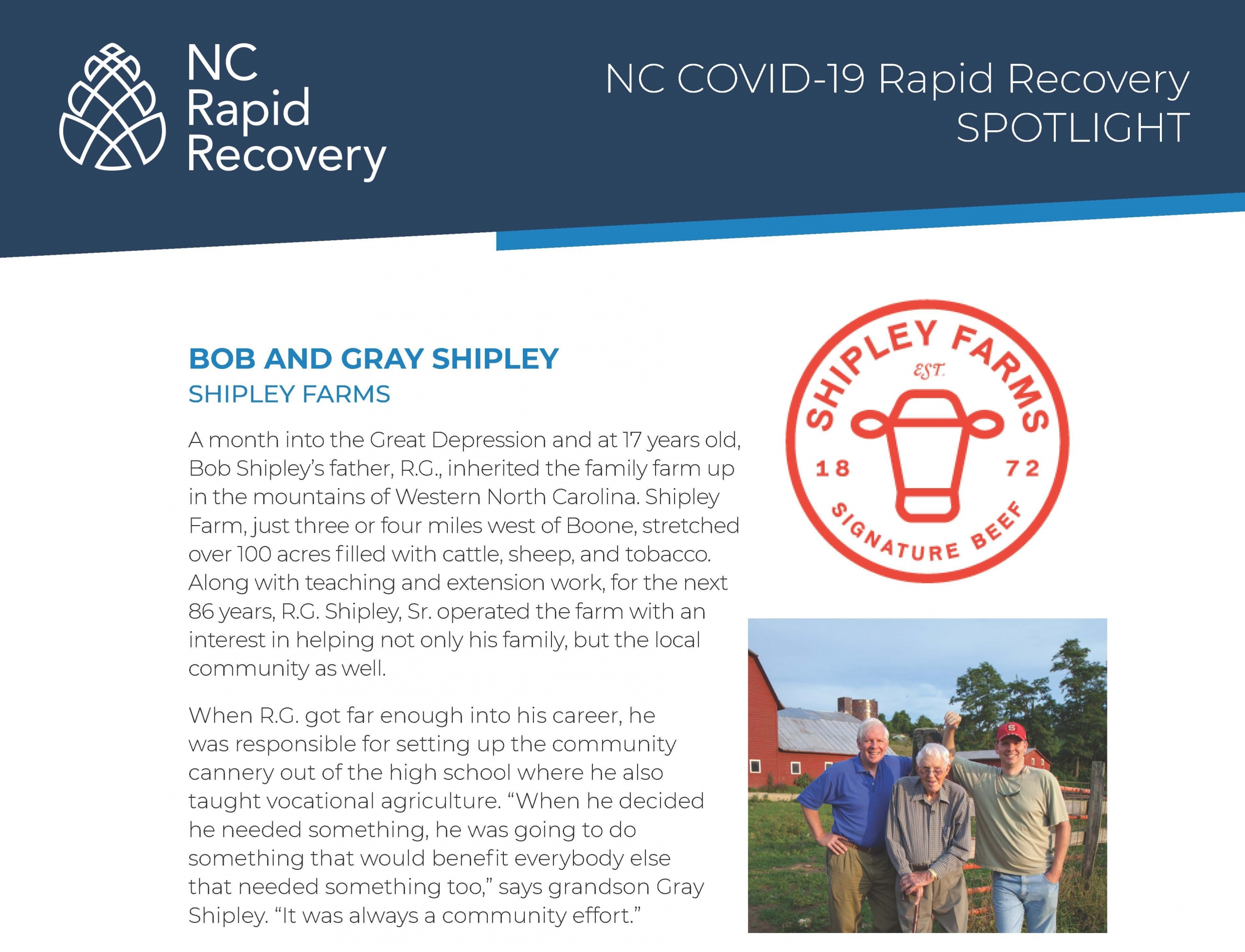 NC_Rapid-Recovery_PROFILE-Shipley (1)_Page_1
